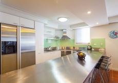 Luxury Modern Kitchen - 2